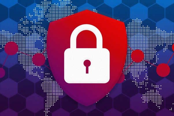 Are There Any Free Vpn App For India Quora