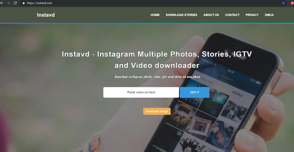 How to save instagram pictures - Quora