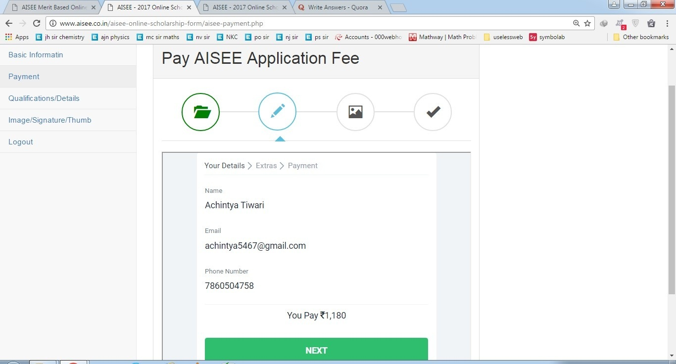 What are the benefits of AISEE? - Quora