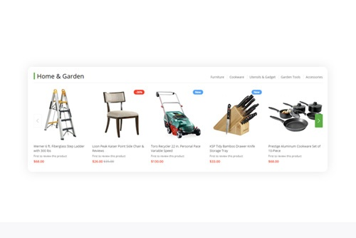 Which is the best theme marketplace website?