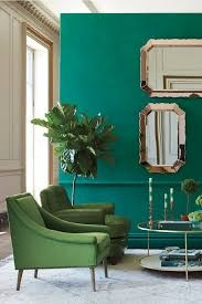 Yes Both Forest Green And Wine Colours Go Well With Aquamarine Are A Sharp Contrast Whereas Is More Tonal