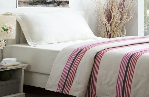 Maspar Has A Exciting Range Of Bed Covers Which Include Double, Single  Printed And Designer Selections. Transport Yourself Into A World Of Luxury  With The ...
