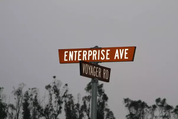 How much does it cost to have a street names after someone ...