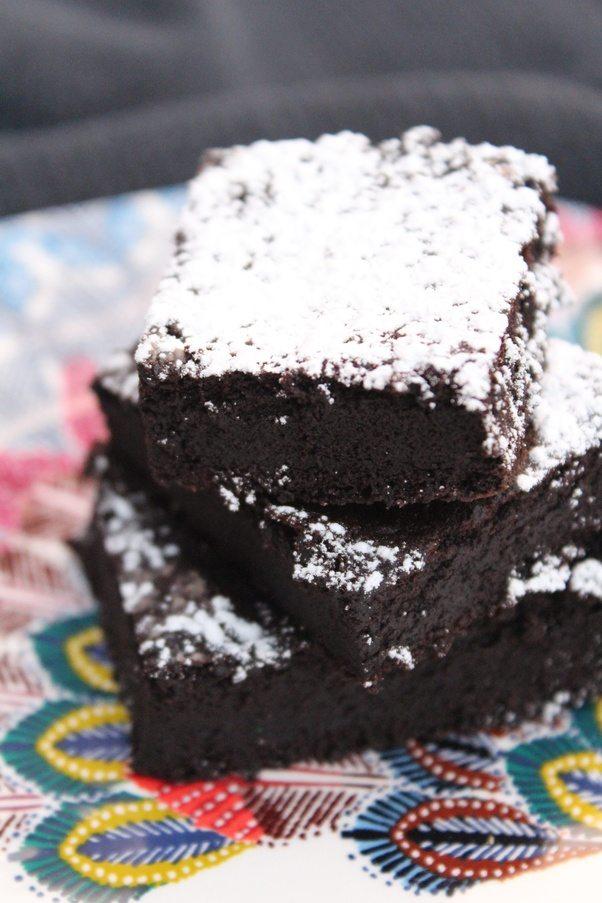 Best Decadent Chocolate Cake Phoenix