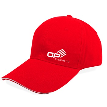 Where can I get professionally made custom hats? - Quora