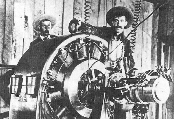 What are Nikola Tesla's best inventions? - Quora
