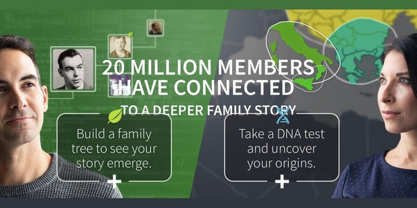 What is the cost of Ancestry com membership? Is it worth it
