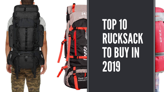 ad6c7b09e4fe What are the best rucksacks available in india? - Quora