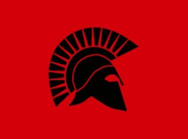 difference between spartan and athenian education