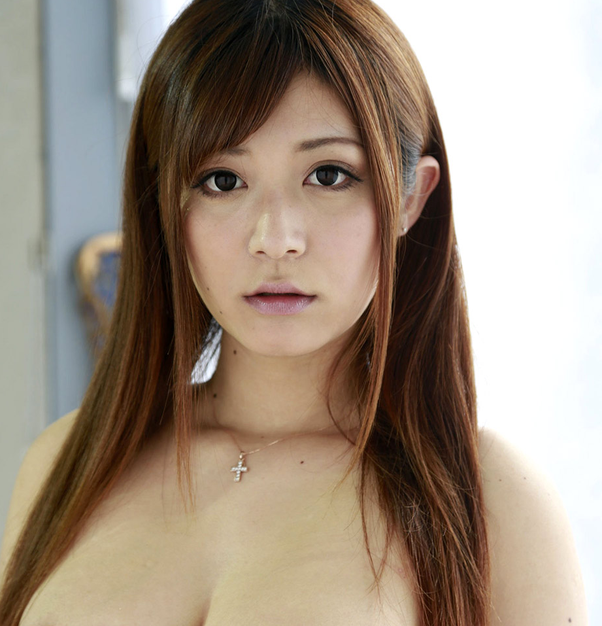Who is the hottest Japanese porn star? - Quora