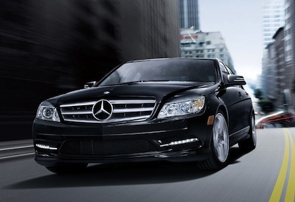 what models of mercedes benz come with manual transmission quora rh quora com mercedes manual transmission models mercedes manual transmission