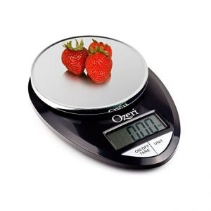 what is the best digital kitchen scale on amazon quora