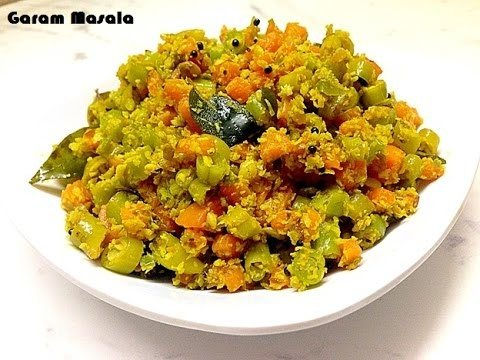 Which indian vegetarian dishes can i take for a potluck in my office if taking for work and staff is american it will be obvious most cant handle indian spices if you want to take indian vegetarian dish try this forumfinder Gallery