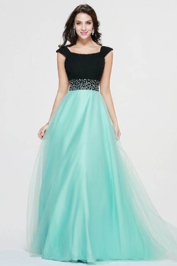 What Dress Color Goes With Dark Green Quora,Vital Proteins Collagen Peptides Amazon Canada