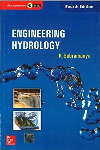 Which Is Best Site To Download Civil Engineering Pdf Books For Free