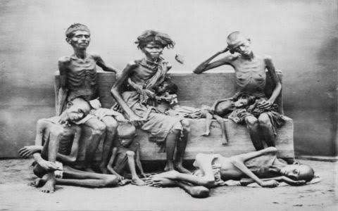 eapons purchase amid famine - 480×300