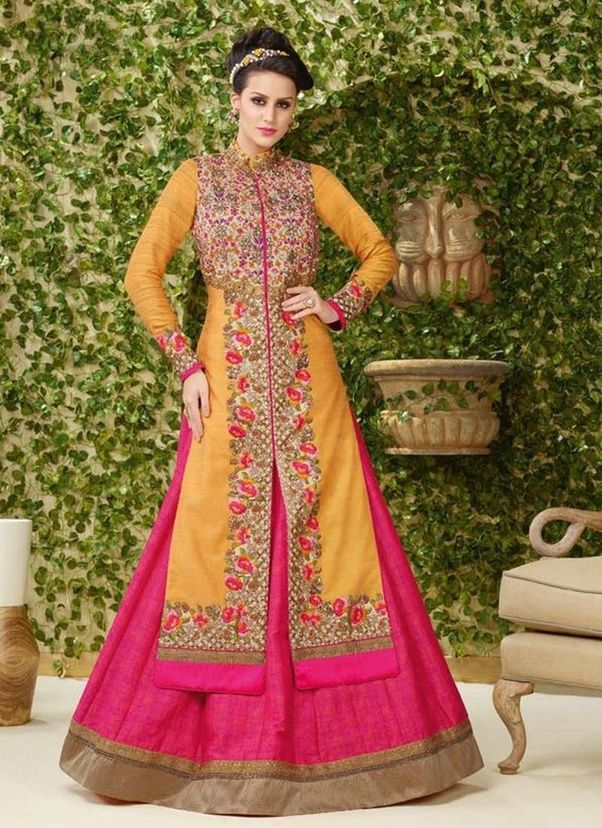 Where can I buy affordable Indian ethnic clothing online in the US ...