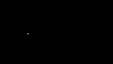 do black holes have infinite density - photo #23
