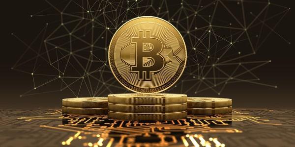 mineraria bitcoin grátis deposito tanpa
