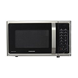 Which Is The Best Microwave Oven Within The Price Range Of