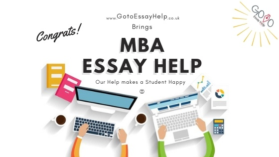 Buy a Custom MBA Essay Worth Every Cent Fast & Easy
