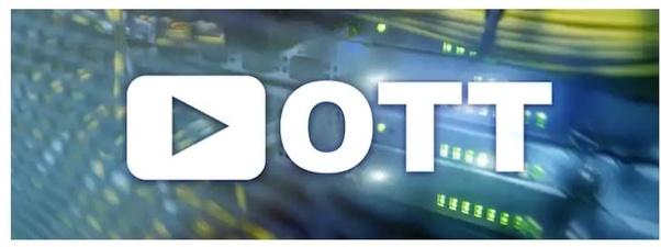 What is OTT? - Quora
