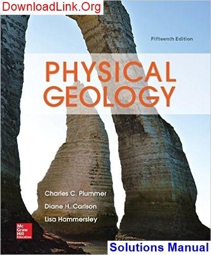 Geology download exploring ebook
