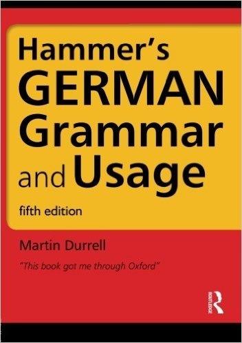 learn c the hard way full pdf