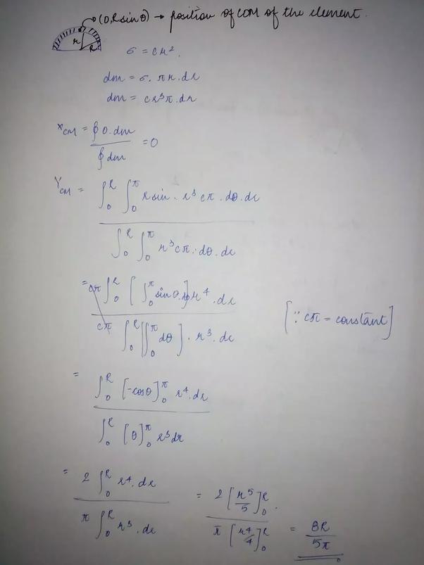 Chemical Elements.com - Chromium (Cr)