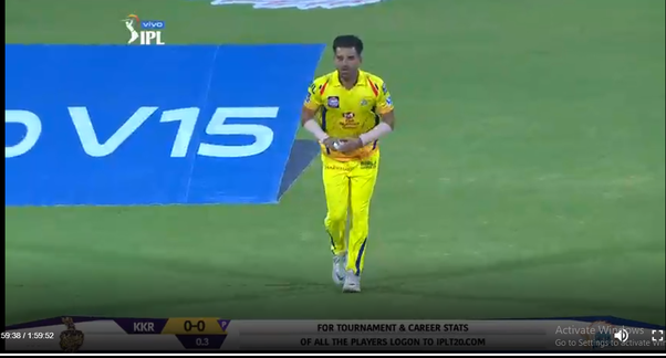 How to fix the Hotstar 10-minute free trial problem for a live match
