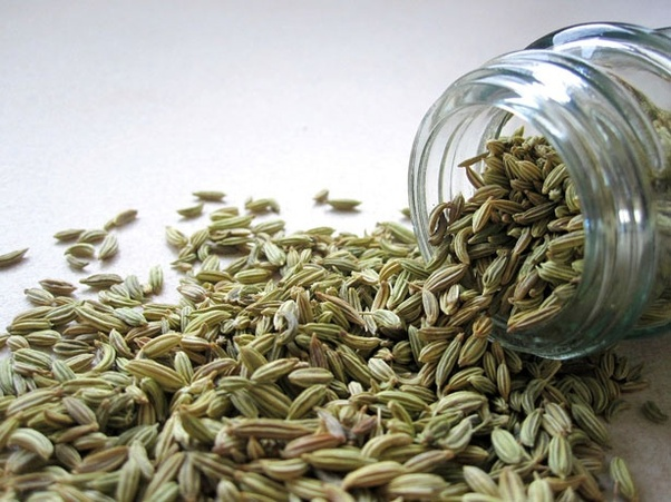 What are the benefits of drinking cumin water? - Quora