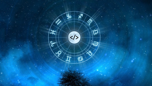What are some free horoscope APIs? - Quora