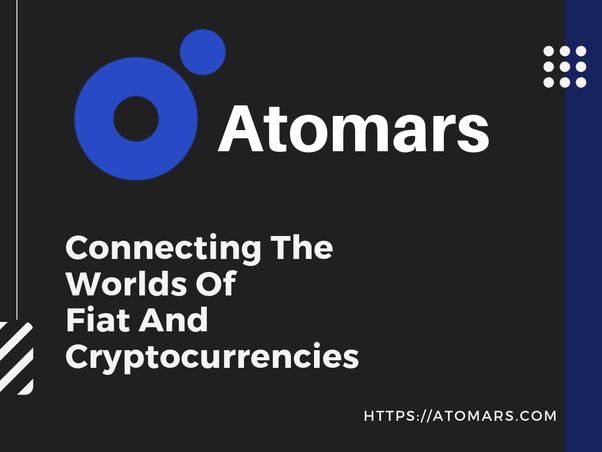 all of top 100 cryptocurrencies see