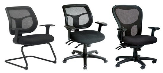 what s the best office chair for 300 or less quora