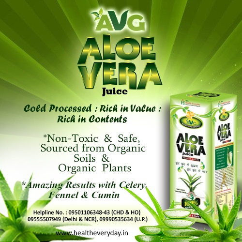 Is it good to drink aloe vera juice after dinner? - Quora