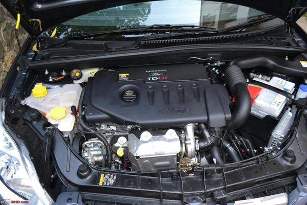 How good is the Ford Figo car? - Quora