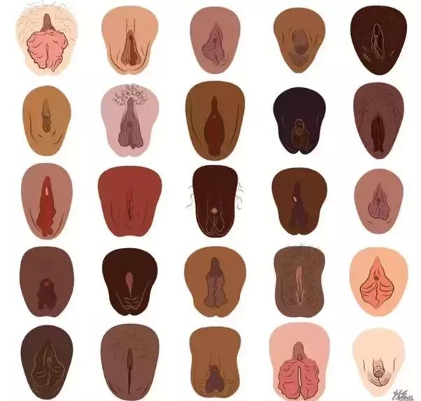 Jenna shea nude pussy