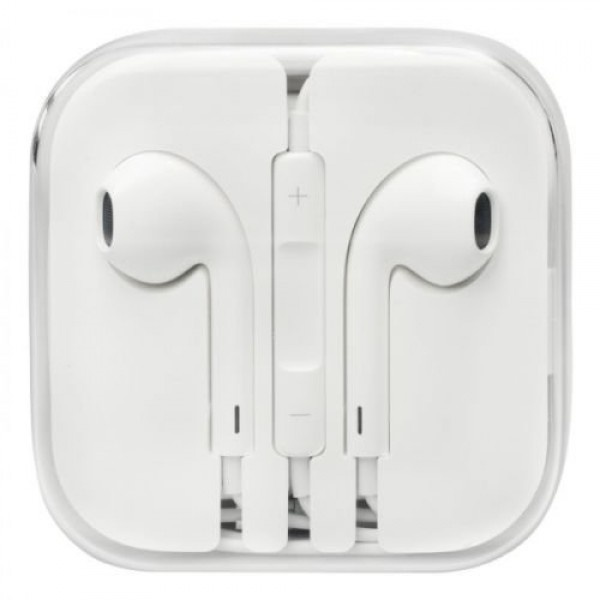 Do wired headphones produce a better sound than wireless ones? - Quora