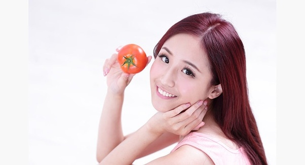 How to whiten my skin effectively with natural methods - Quora