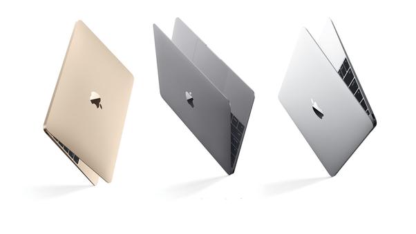 Is Macbook Air 2020 Better Than Macbook Air 2019 Quora