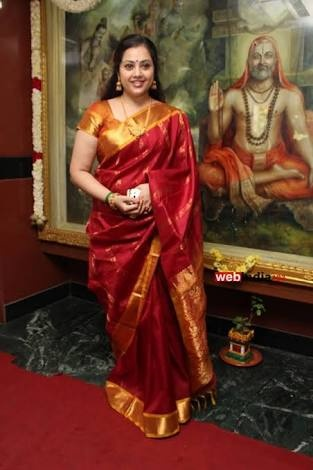 Which Is Your Favorite Pics Of Actress In Saree Quora