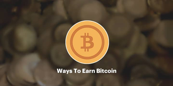 How To Get 1 Bitcoin A Day Quora -