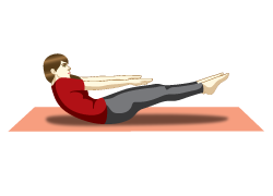 which yoga exercises are good for dialysis patients  quora