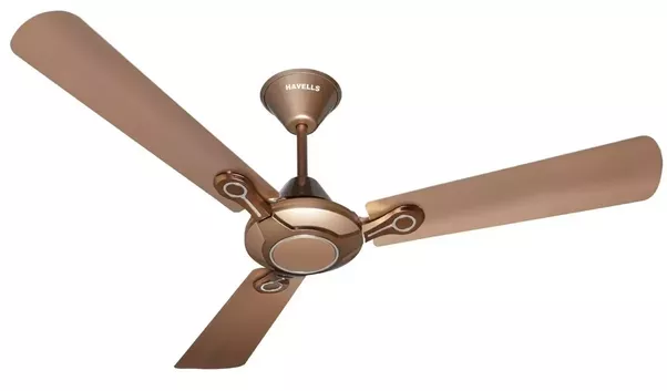 visit buy electrical goods online india buy fans buy geysers buy led lights electrical wires cables bulbs tubelights switches and sockets water heaters - Replacing Ceiling Fan Blades With Larger Ones