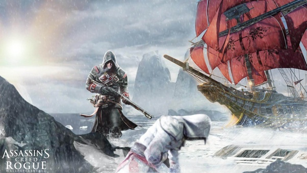 Can you list some really good PC games less than 10gb? - Quora