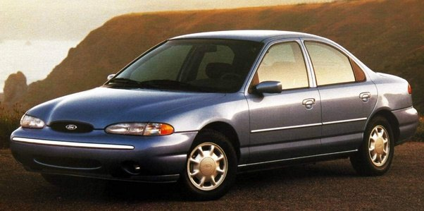 What is the most boring car you have ever driven? - Quora