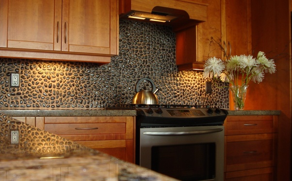 What Are Your Favorite Kitchen Backsplash Ideas Quora