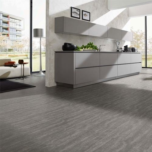 What Types Floor Tiles Is Best For Child Which Company Provides A