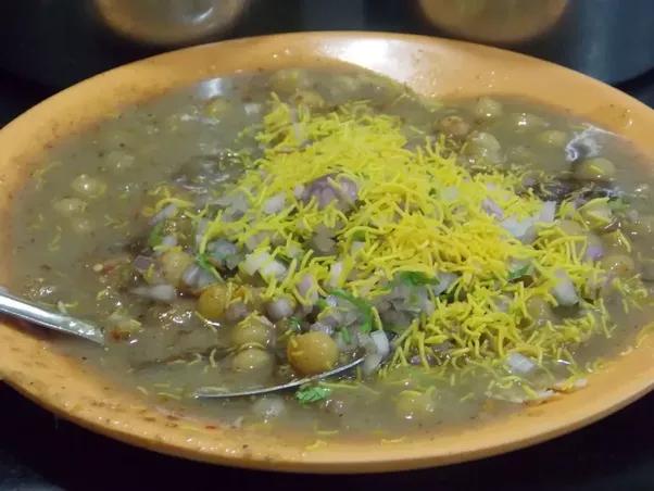 Haleem dish in bangalore dating