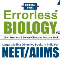 Which is the best book for biology for NEET 2020? - Quora